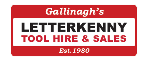 Pine Hill Industrial Estate, Mountain Top, Letterkenny, Co. Donegal